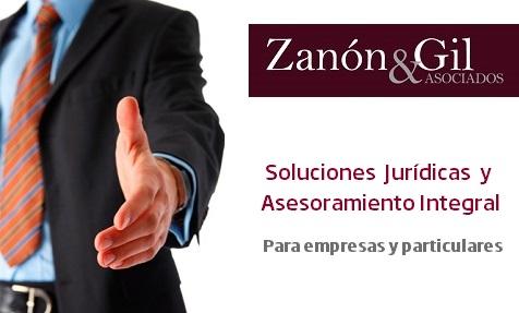 Asesoria Fiscal Valencia, Asesoria Laboral Valencia, Asesoria Contable Valencia, Aseosoria Legal Valencia