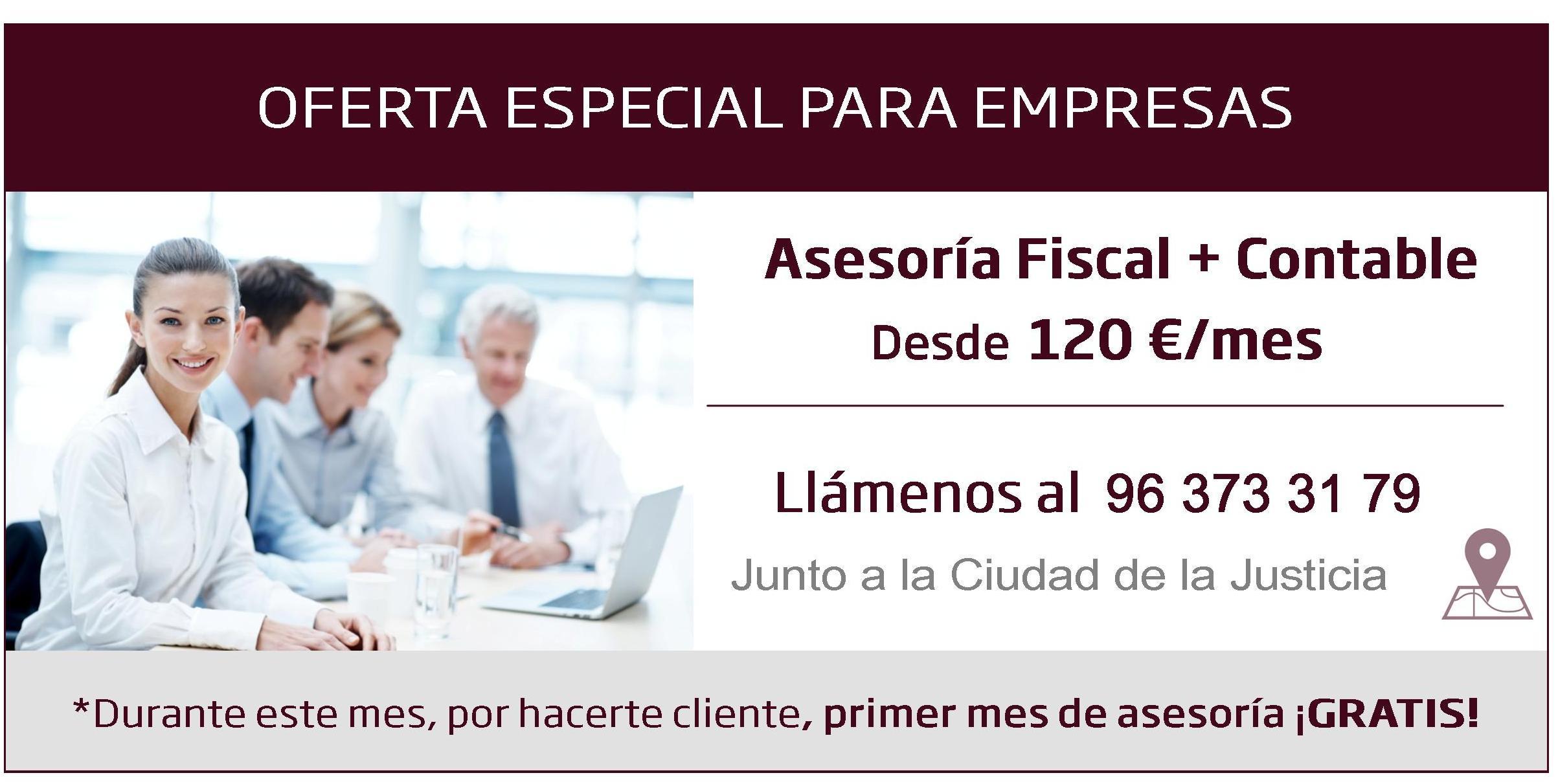 Empresas de en valencia cheap empresas ctricos valencia for Empresas de pladur en valencia
