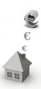 Cl usula suelo abogados especialistas en valencia for Que es clausulas suelo en hipotecas