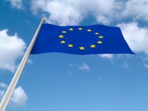 sentencia tribunal justicia europa
