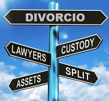 Divorciarse en Valencia