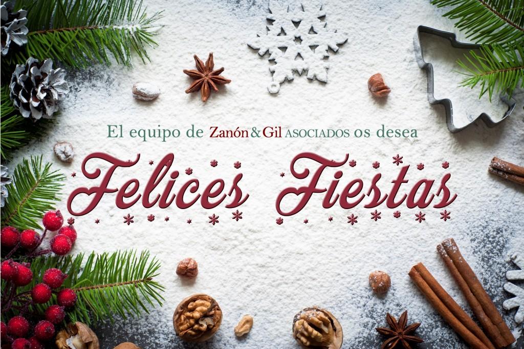 felicitacion-navidad-zanon-gil