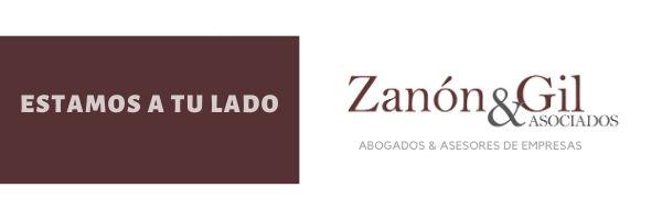 Asesoría de Empresas en Valencia