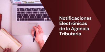 Cambios en la notificaciones electrónicas de Hacienda